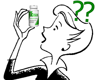 woman-questioning-xtreme-garcinia