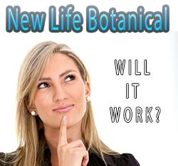 newlifebotanical-garcinia