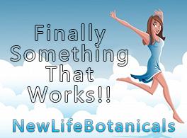 newlifebotanicals-review
