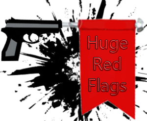 ultimate-red-flags