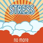slide-beating-chornic-stress